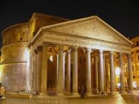 Image for Pantheon