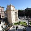 Image for Corso Italia