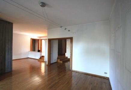 Image for Via della Camilluccia