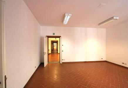 Image for Via del Corso