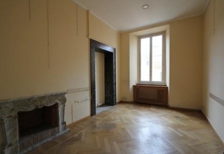 Image for Via Condotti