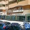 Image for Viale di Tor di Quinto 29