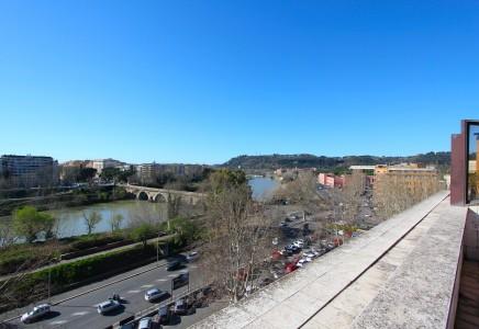 Image for Viale di Tor di Quinto 31