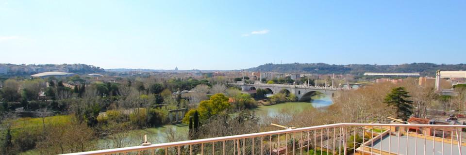 Image for Via Tiberio