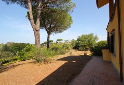 Image for Via Aurelia km. 23,500