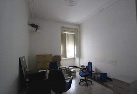 Image for Parioli