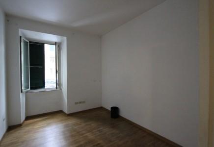 Image for Prati Mazzini adiacenze ufficio mq. 130