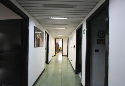 Image for Via Salaria GRA