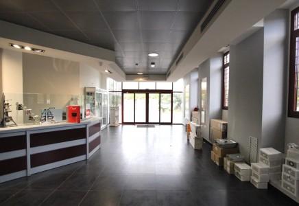 Image for Via Saponara