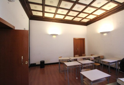 Image for Via Lima